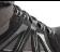 Zapatillas Running Hombre Salomon Evasion Mid Gtx Impermeable Gris/Negro